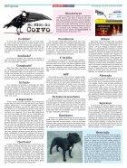 GAZETA DIARIO 316 - Page 6