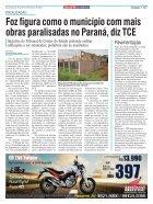 GAZETA DIARIO 316 - Page 7