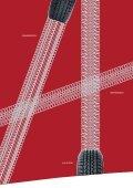 PKW- | ALLRAD-REIFEN 2012 - Matador - Seite 2
