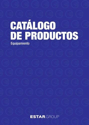 catalogo_estargroup_supermercados_equipamiento