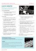 Bases Concursos Congreso JA - Page 2