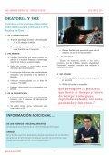Bases Concursos Congreso JA - Page 3