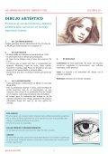 Bases Concursos Congreso JA - Page 4