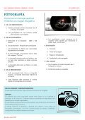 Bases Concursos Congreso JA - Page 5