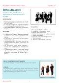 Bases Concursos Congreso JA - Page 6