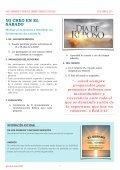 Bases Concursos Congreso JA - Page 7