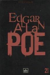 edgar-allen-poe-butun-hikayeleri (1)