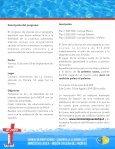 Manual de Orientaciones Congreso JA - Page 3