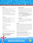 Manual de Orientaciones Congreso JA - Page 4