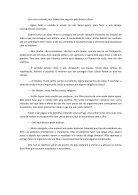 LIVRO DIAS VINDOUROS DO CAPÍTULO I AO III - Page 7