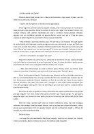 LIVRO DIAS VINDOUROS DEGUSTAÇÃO - Page 7