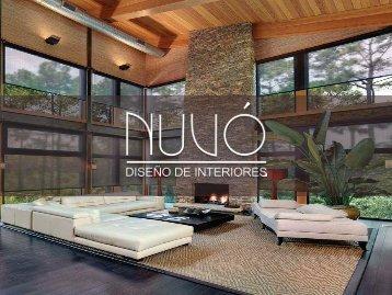 NUVO propuesta-hoteleria