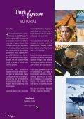 Turiagem - Edição 1 - Page 4