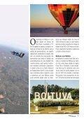 Turiagem - Edição 1 - Page 7
