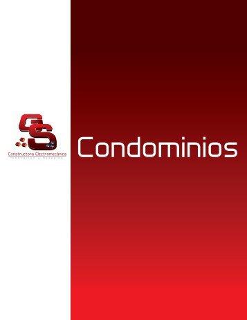 catalogo-de-condominios-en-costa-rica