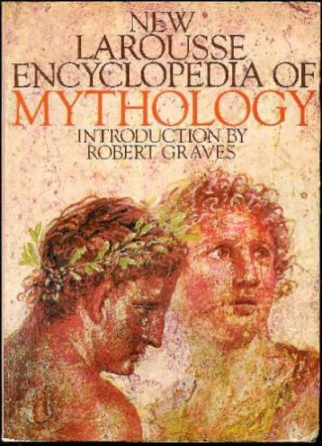New-Larousse-Encyclopedia-of-Mythology