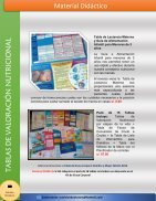 Catálogo de Productos Nutrition bookstore 2017 - Page 6