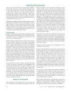 Mortality in ischemic stroke score - Page 3