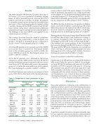 Mortality in ischemic stroke score - Page 4