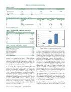 Mortality in ischemic stroke score - Page 6