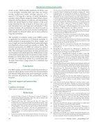 Mortality in ischemic stroke score - Page 7
