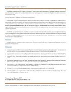 Lead in Neurological Practice- A Mini Review - Page 2