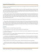 Incognizant Cause of Misdiagnosed Seizure - Page 2