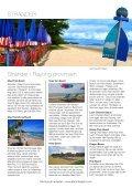 Reseguide Thailand - Gratis guide Koh Lipe - Page 4