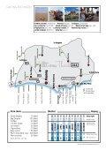 Reseguide Thailand - Gratis guide Koh Lipe - Page 5