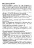 Mongolei - Seite 7