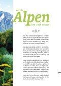 Alpenstadtküche Bad Reichenhall 2017 - Seite 5