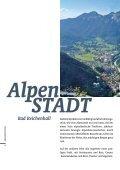 Alpenstadtküche Bad Reichenhall 2017 - Seite 6