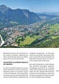 Alpenstadtküche Bad Reichenhall 2017 - Seite 7