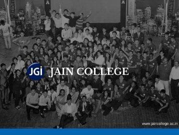 Best-College-in-Bangalore