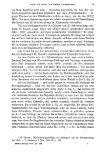földtani közlöny - EPA - Seite 3