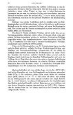 földtani közlöny - EPA - Seite 4