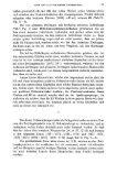 földtani közlöny - EPA - Seite 7