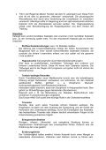 Augenkrankheit Katarakt - Seite 2
