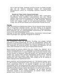 Augenkrankheit Katarakt - Seite 3
