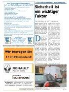 Wirtschaftszeitung_Tabloid_26062017 - Page 4