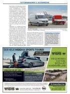 Wirtschaftszeitung_Tabloid_26062017 - Page 5