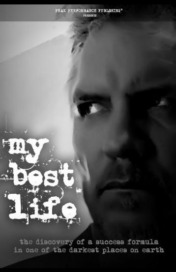 my best life 06.028.17.238A