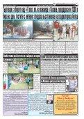 """Вестник """"Струма"""", брой 145, 26 юни 2017 г., понеделник - Page 3"""