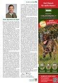 HessenJäger 07/2017 Kleinanzeigen - Seite 3