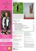 HessenJäger 07/2017 Kleinanzeigen - Seite 4