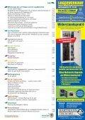 HessenJäger 07/2017 Kleinanzeigen - Seite 5