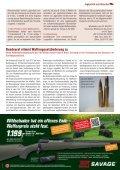 HessenJäger 07/2017 Kleinanzeigen - Seite 6