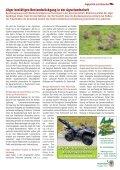 HessenJäger 07/2017 Kleinanzeigen - Seite 7