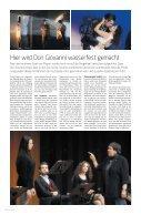 Erlebnis Vorarlberg Juni 2017 - Page 4