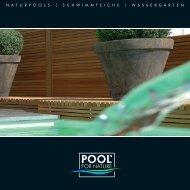 Download Broschüre - HAAS Gartenbau AG...
